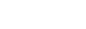 Function First OT Footer Logo