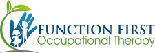Function First Occupational Therapy Logo