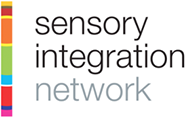 Sensory Integration Network Logo